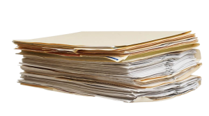 paperwork775x432